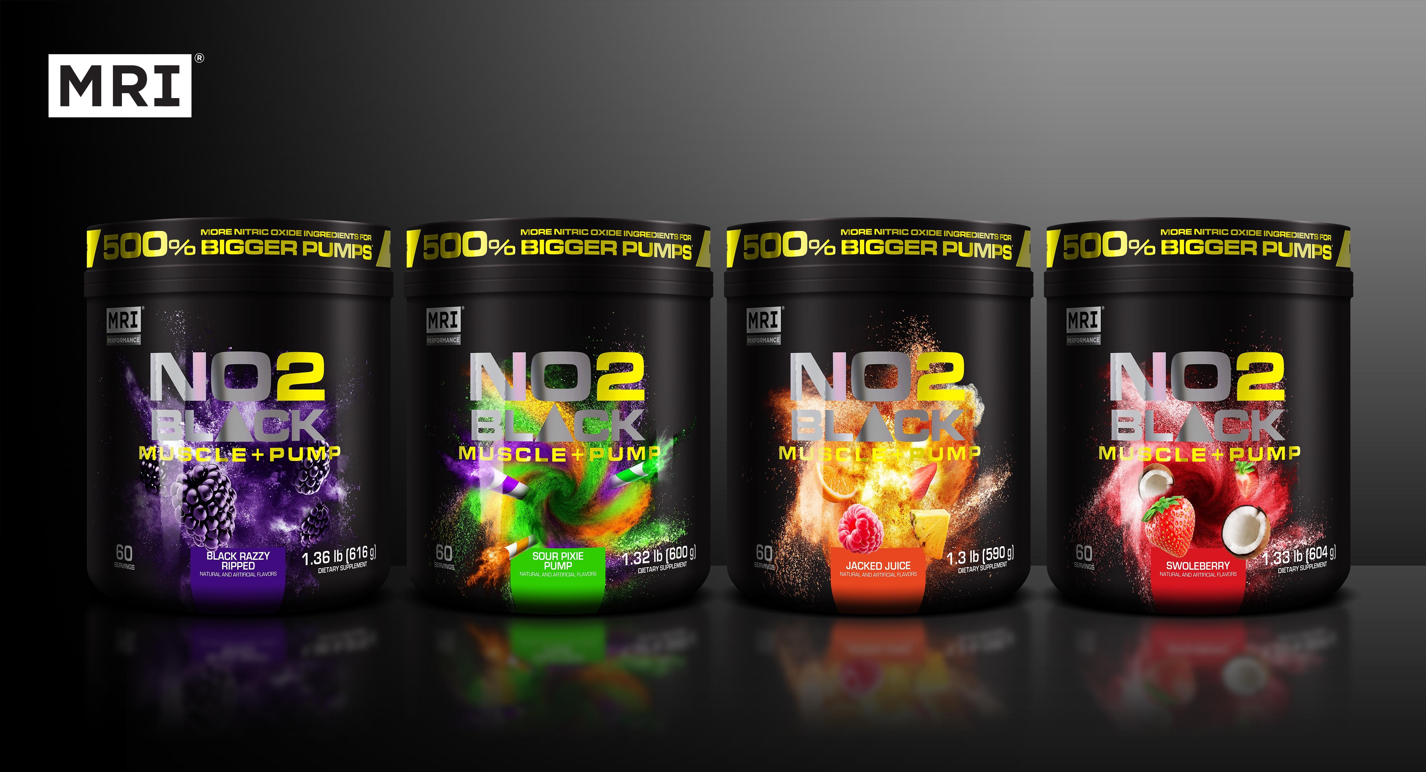 mri-performance-no2-black-flavors-banner.jpg