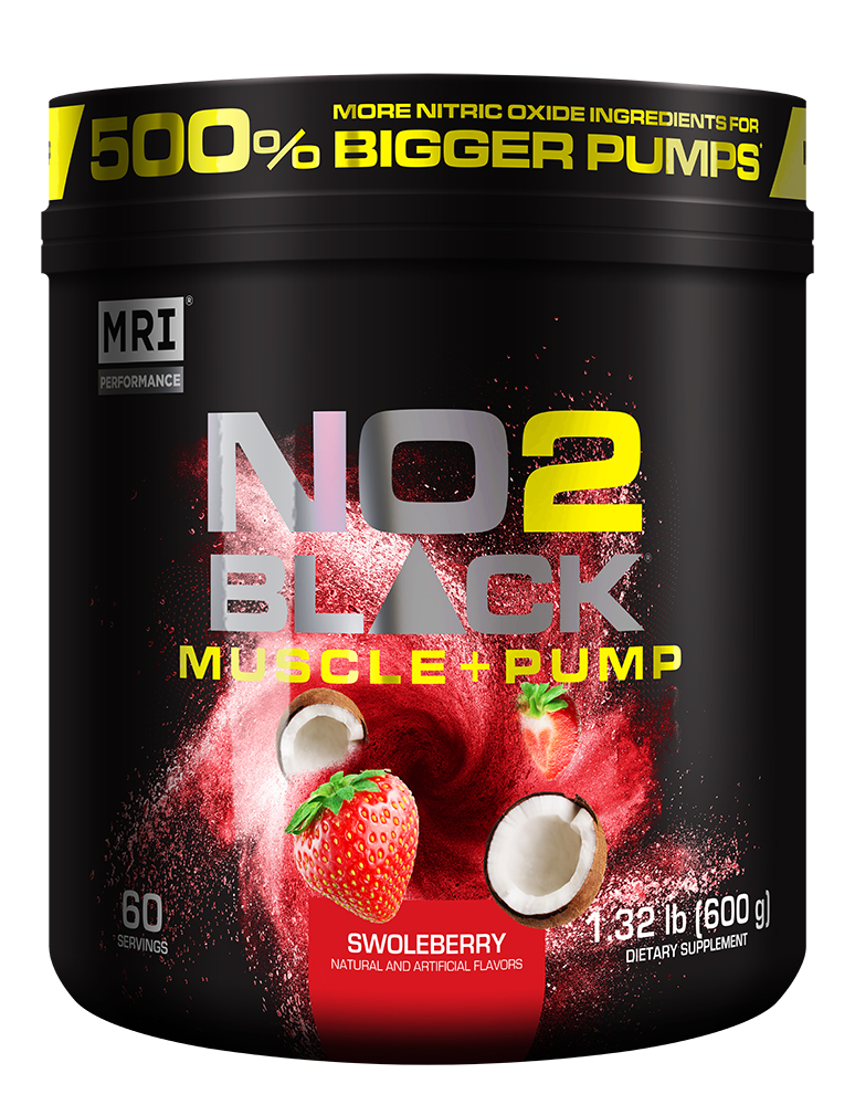 pump-pre-workout.jpg
